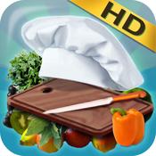 厨师大赛HD
