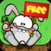 Chubby Bunny Free