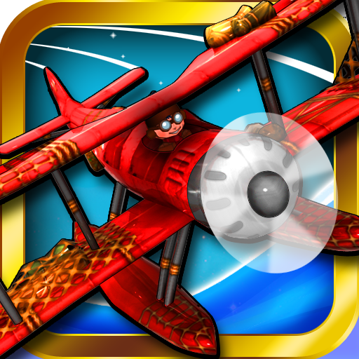 Air Mail™ iOS