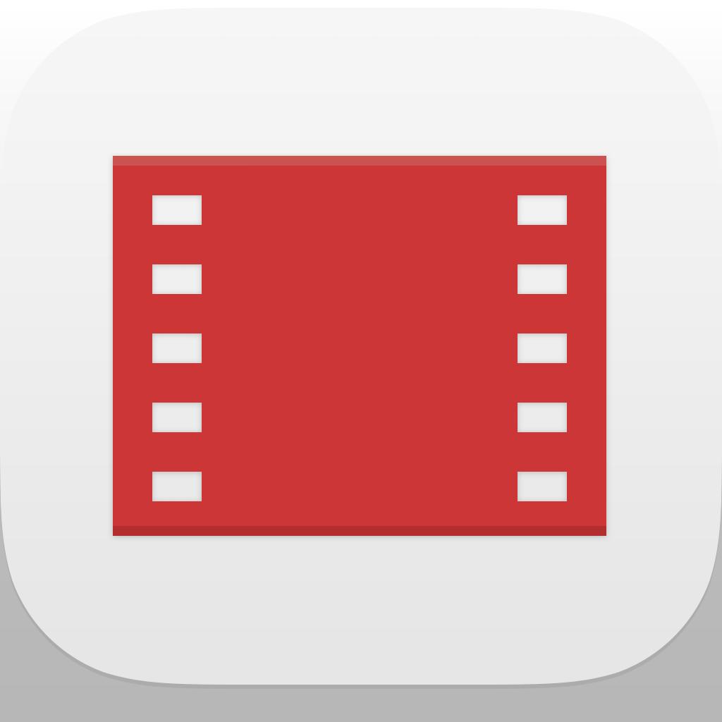 Google Playムービー&TV