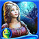 Redemption Cemetery: Salvation of the Lost - A Hidden Object Game with Hidden Objects