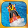 A Jet Ski Ultimate Wave Race - Free High Speed Boat Racing Game